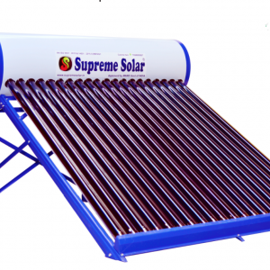 Supreme water heaters in bangalore