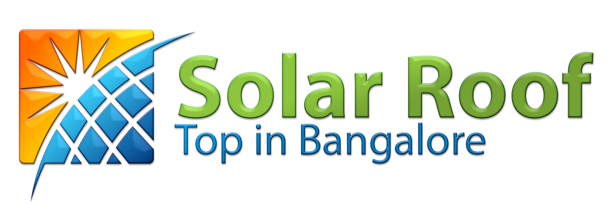 Solar Roof Top in Bangalore